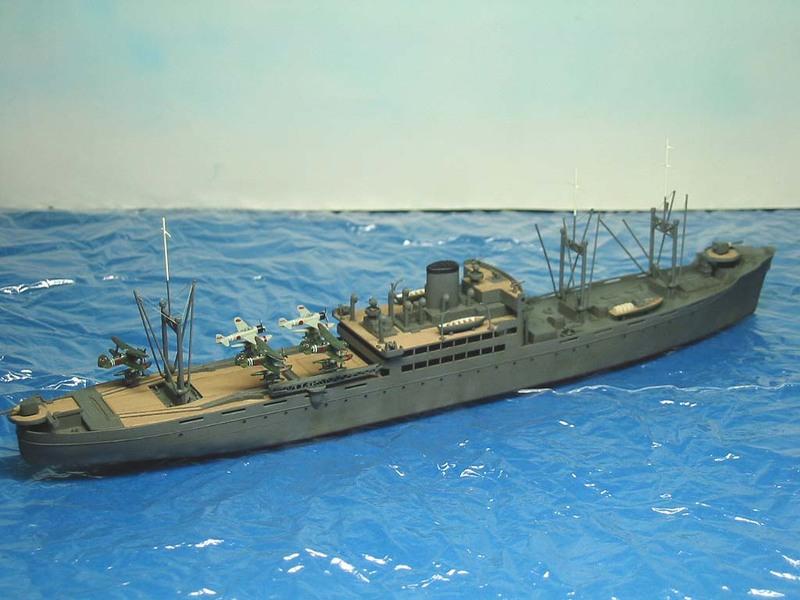 特設水上機母艦「神川丸」02