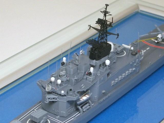 DDH-142 ひえい 05