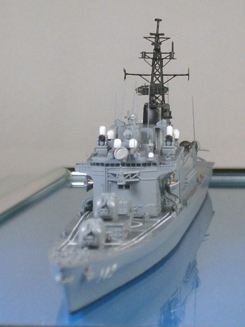 DDH-142 ひえい 08