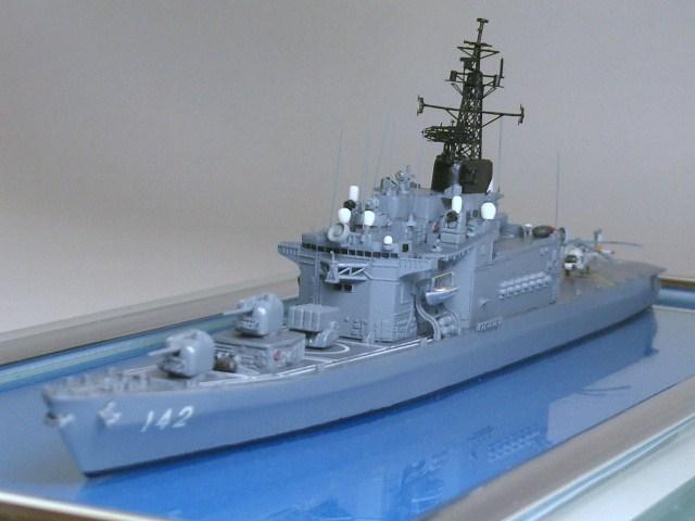 DDH-142 ひえい 09