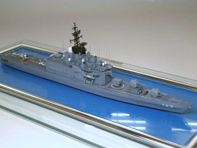 DDH-142 ひえい 10