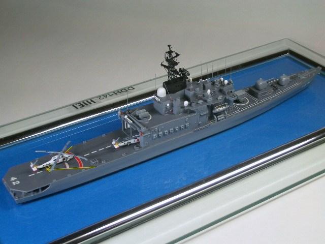 DDH-142 ひえい 11