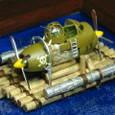 雷撃艇13号 02