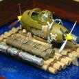 雷撃艇13号 05