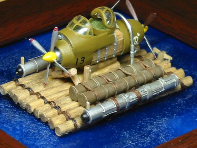 雷撃艇13号 04