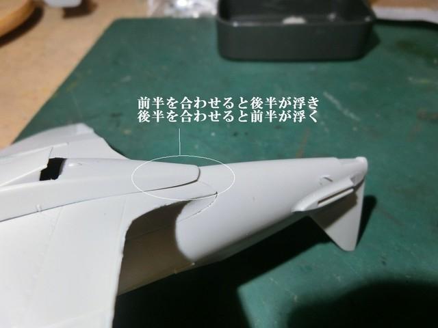 14_20210303202701