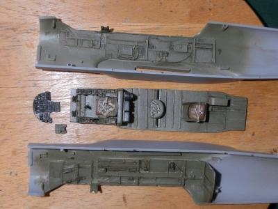 Bf110-cdf48-10