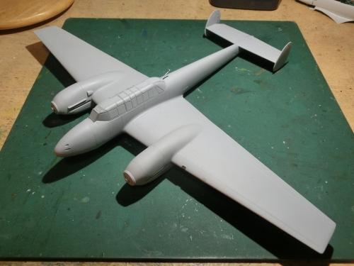 Bf110-cdf48-25
