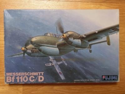 Bf110-cdf48197512