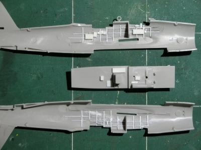F72-1