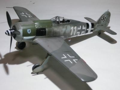 Fw190a8r8-1