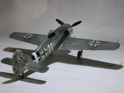 Fw190a8r8-4