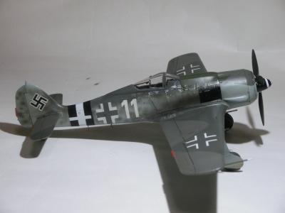 Fw190a8r8-6