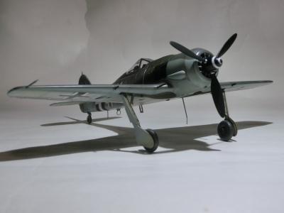 Fw190a8r8-8