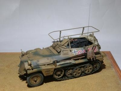 Sdkfz2503-10
