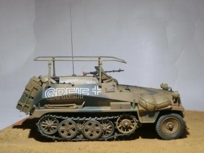 Sdkfz2503-100