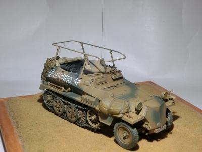 Sdkfz2503-40