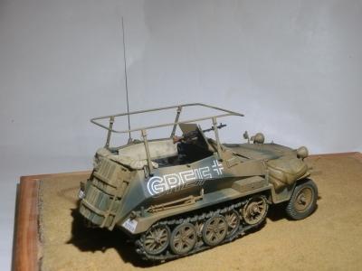 Sdkfz2503-50