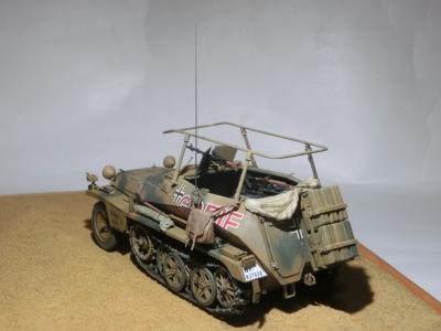 Sdkfz2503-80