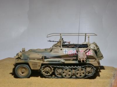 Sdkfz2503-90