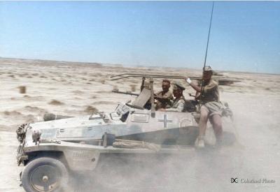 Vehicle_sdkfz250_50